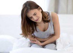 Tips giảm đau bụng kinh khi đến ngày đèn đỏ