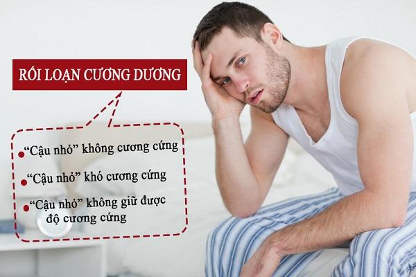 Roi Loan Cuong Duong La Gi 1