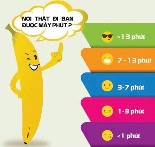 Xuat Tinh Som O Nam Gioi