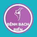 Benh Bach Bien 7