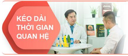 Keo Dai Thoi Gian Qh 3