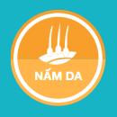 Nam Da 3