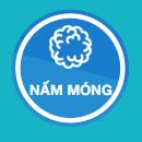 Nam Mong 6